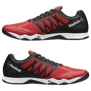 New Reebok Crossfit Speed TR Mens size 12